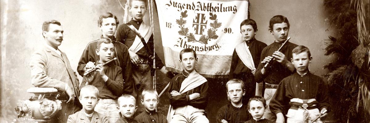 1890_gruendung-1200×400