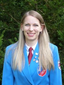 Claudia Mittelbach