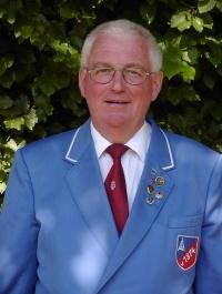 Walter Ehlers