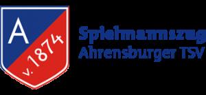 Ahrensburger TSV - Spielmannszug